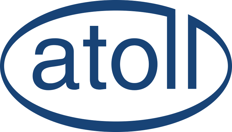 logo_sponsors_atoll_trans