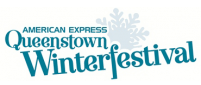 logo_sponsors_queenstown_winter_festival