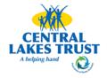 logo_sponsors_central_lakes_trust