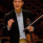 Joseph Lin 20121