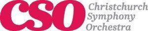 CSO-Logo-Horizontal_CMYK