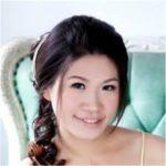 Huang Mei Ching1