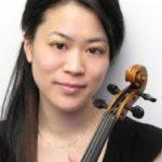 Iwazumi Ami