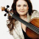 Samouil Tatiana