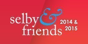selby&friends