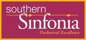 southern-sinfonia