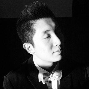 2015_competition_semifinalists_alternates_Dongfang_Ouyang