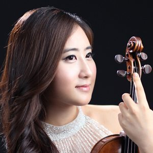2015_competition_semifinalists_alternates_Gi_Yeon_Yoon