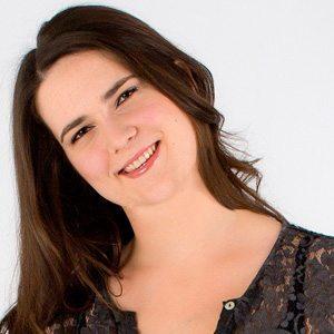 Marie Christine Klettner