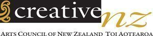 creative-nz-logo