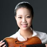 Yoo Min Seo (South Korea)