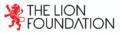 lion-foundation-logo