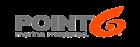 P6_Logo_Primary_Web-01_600x200
