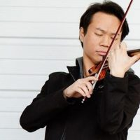 Adam Chamber Music Festival