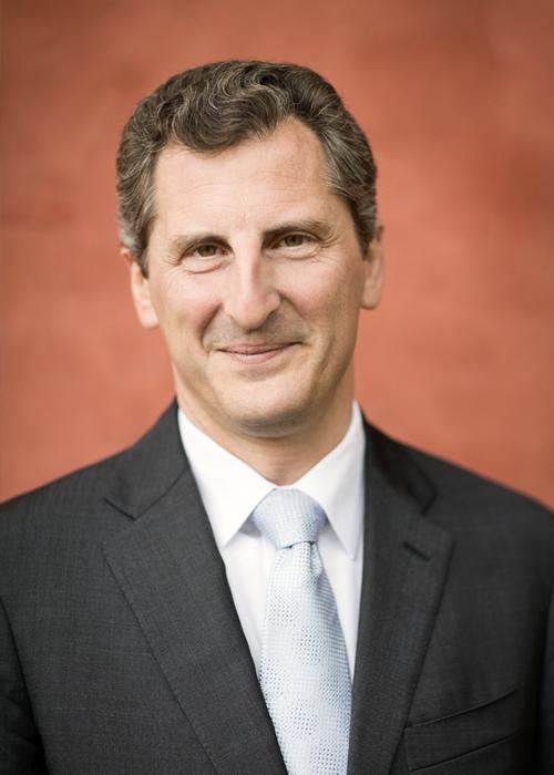 Giordano Bellincampi, Conductor