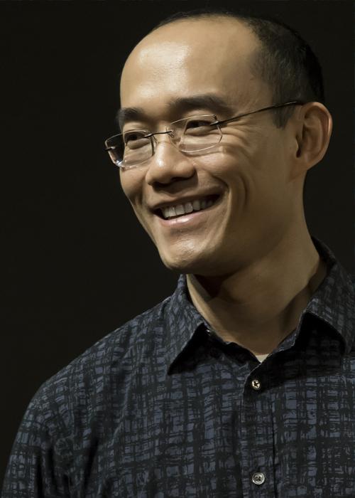 Jian Liu, Piano