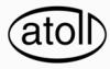 atoll_small