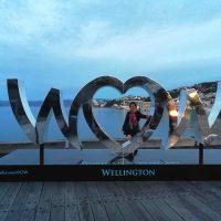 Ioana Cristina-Wellington-WinnersTour-MichaelHill
