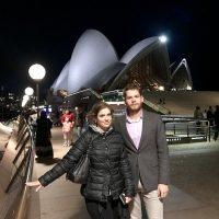 SydneyMelbourne-Ioana CristinaGoicea-Andrey02