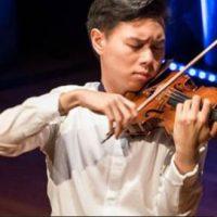 Timothy-Chooi-Joseph-Joachim-International-Violin-Competiton-Cover-696x329