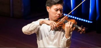 Timothy-Chooi-Joseph-Joachim-International-Violin-Competiton-Cover-696x329