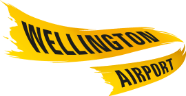 logo_sponsors_wellington_airport
