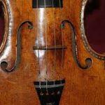 Holding image of violin6