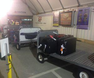 12IVC-Baggage-claim-19-Aug-web