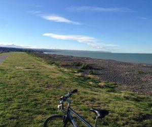 5Cycling-Napier-7-Aug-web