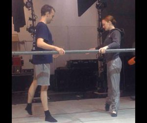8First-ballet-lesson-12-Aug-web-thumb