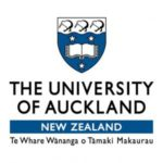 auck uni logo