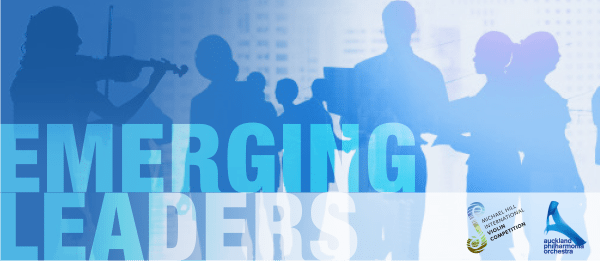 Emerging_Leaders_Banner