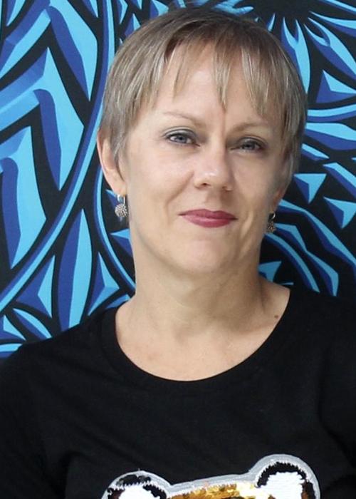 Sarah Watkins, Piano