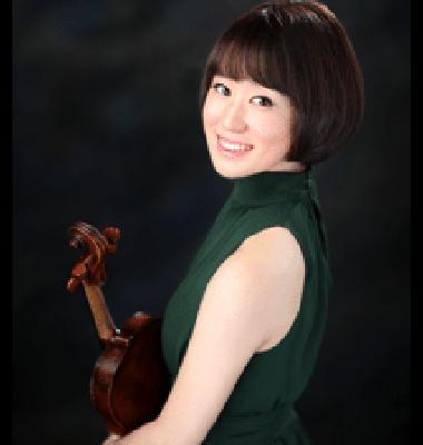 Eun-Ae Koh