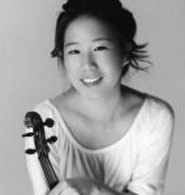 Min Kyung Sul