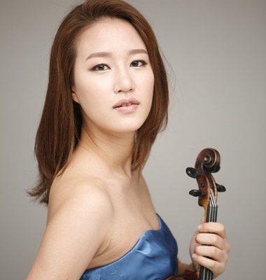 Eun-Sol Youn
