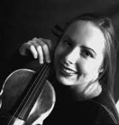 Nadezhda Korshakova