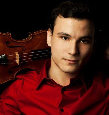 Nadir Khashimov