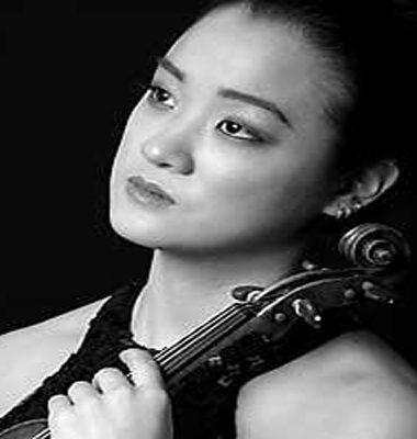 Yuri Namkung