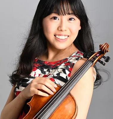 Natsumi Tsuboi