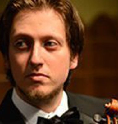 David Radzynski