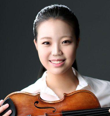 Yoomin Seo