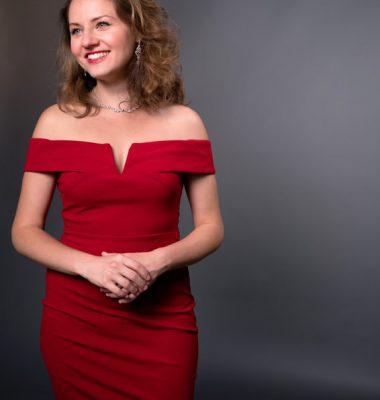 Ania Filochowska